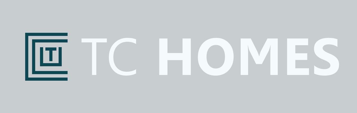 TC Homes